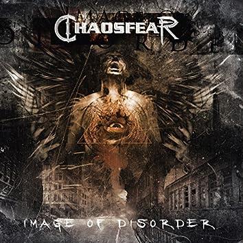 Image of Disorder