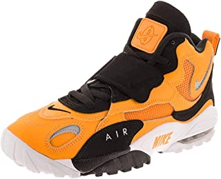 Air Max Speed Turf Mens Bv1165-700 Size 9 (Not In Retail Packaging)