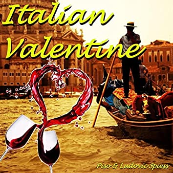 Italian Valentine