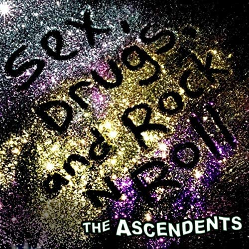 The Ascendents