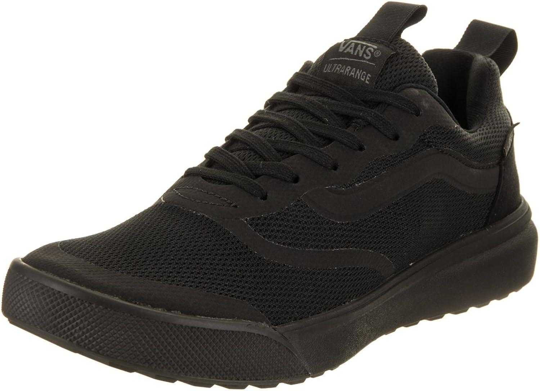 Vans skor Men Men Men Ultrarange Rapidbild skor  fabriksförsäljningar