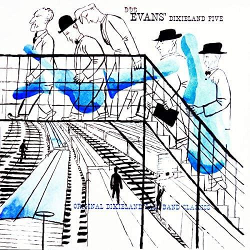 Doc Evans' Dixieland Five