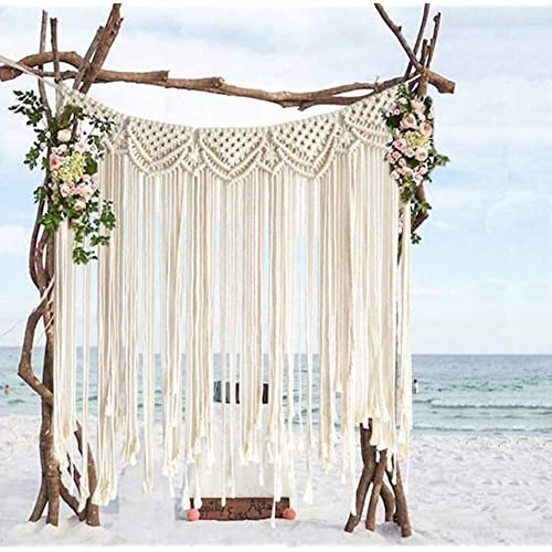 Boho Wedding Decor.Boho Wedding Decorations Amazon Com