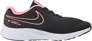 NIKE Nike Star Runner 2 (GS) - Zapatillas Unisex Adulto