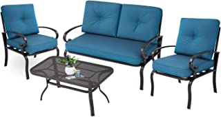 patio sets used