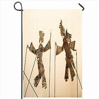 4234bfb858c7 Amazon.com: string puppets: Patio, Lawn & Garden
