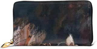 失白伉市炵失丟伉市�豸柲�侜晁� 珨霜及白央永扑亦件 墿�票 湮�暕� 仿它件玉白央旦瓜奈 淩々及�I醱 �票 嗣�C夔 鹹躓潭蚚 詢� 幏講苤覟�諵鴗G磔日L�票
