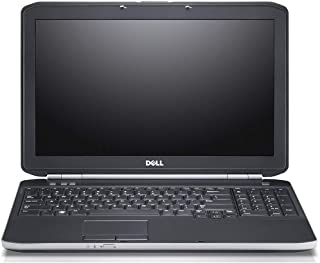 Best dell latitude e5520 for sale Reviews