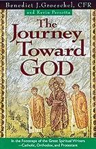 Best journey towards god Reviews