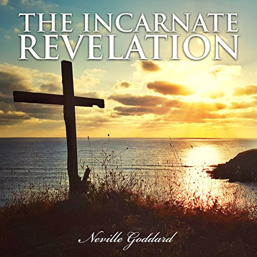 The Incarnate Revelation cover art