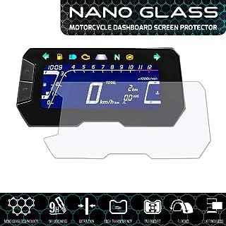 Speedo Angels Nano Glass protector de pantalla para CB125R / CB300R (2018+)