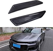 Best camaro ss hood vent Reviews