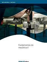Fundamentos da mecânica II