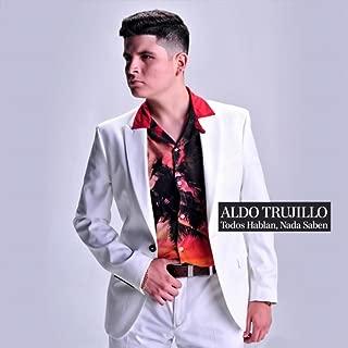 Best aldo trujillo todos hablan Reviews