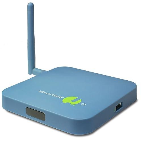 WiFi Gateway: Amazon com