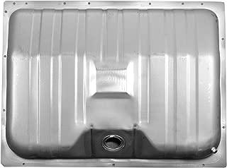 Fuel Gas Tank 16 Gallon w/Drain Plug for Ford Falcon Mercury Comet