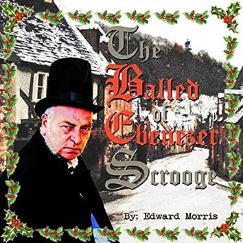 The Ballad of Ebenezer Scrooge