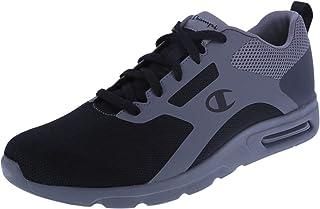 8fec7635e Amazon.com  Champion - Athletic   Shoes  Clothing