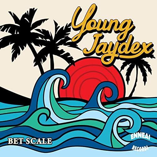 Young Jaydex