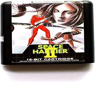 Best space harrier 2 arcade Reviews