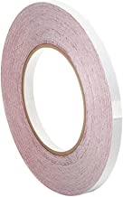 Best 3m water contact indicator tape 5557 Reviews