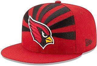 Best arizona cardinals draft hat Reviews