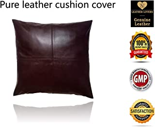 Best cloud couch leather Reviews