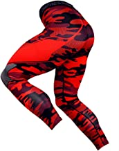 JAKEMAO 2019 Laufhose Männer Compression Fitness Hosen Herren Sport Leggings Schnell Trocknend Fitnesstraining Jogginghose Herren Yoga Wear