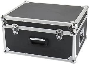 Amazon.es: maleta aluminio