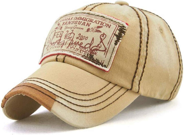 f34d01337 WYKDA Patchwork Ponytail Baseball Caps Men Casquette Women Snapback ...
