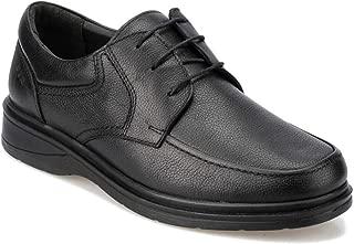 Polaris 5 Nokta Erkek 92.110345.M Moda Ayakkabılar