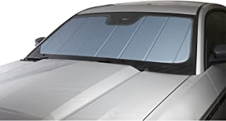 Covercraft UV11543BL 蓝色金属 UVS 100 定制*霜,适用于部分的 Maserati Ghibli 型号 - 层压材料,1 包