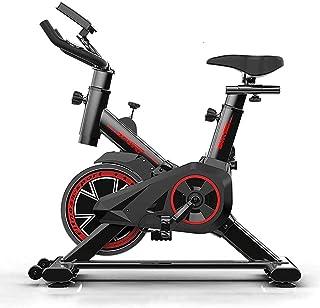 Amazon.es: Último mes - Bicicletas estáticas y de spinning ...