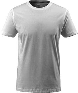 Anthracite Mascot 51588-969-888-2XL Woman-PoloshirtGrasse Size 2XL