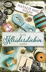 Books: Die Kleiderdiebin | Natalie Meg Evans - q? encoding=UTF8&ASIN=3453418670&Format= SL250 &ID=AsinImage&MarketPlace=DE&ServiceVersion=20070822&WS=1&tag=exploredreamd 21