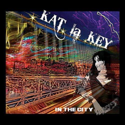 Kat La Key