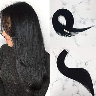Best ebony hair beauty extensions Reviews