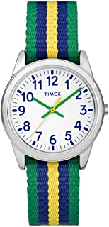 Timex Men's Analogue watch - TW7C10100