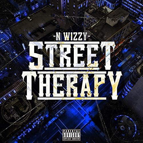 N Wizzy