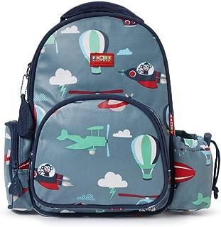 Penny Scallan Space Monkey Backpack Medium