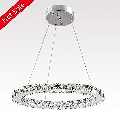 Marvelous Bedroom And Ceiling Light Fixtures Amazon Ca Beutiful Home Inspiration Semekurdistantinfo