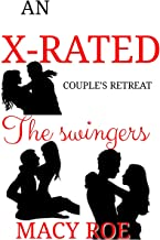 Best x rated couples Reviews