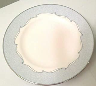 Wedgwood Venice Salad Plate ~New~