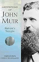 Best john muir poems nature Reviews