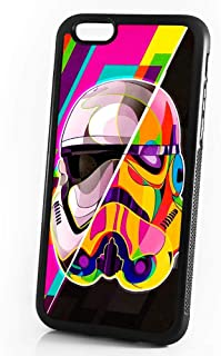 e4845920e74 Funda Protectora para iPhone 8 Plus/iPhone 7 Plus, Duradera y Suave –  HOT30219