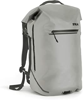 2020 Orbit - Mochila (25 L), color gris