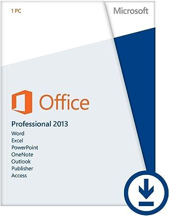 OFFICE 2016 PROFESSIONAL PLUS setup.office.com ORIGINAL