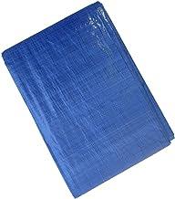 Lona Carreteiro 8x4M Azul Starfer