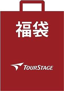 [ツアーステージ] 福袋5点セット ツアーステージ メンズ福袋2020