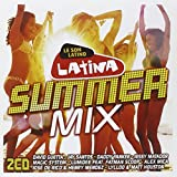 Latina Summer Mix